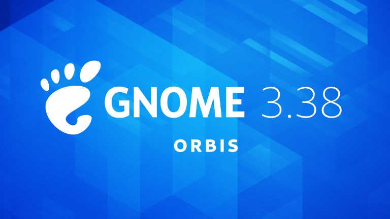 "GNOME 3.38 ""Orbis"" Has Been Unleashed!"