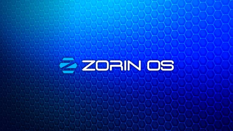 Zorin OS 15.3 Has Been Released With An Upgraded Kernel