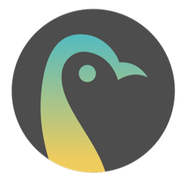 logo icon for Linux++