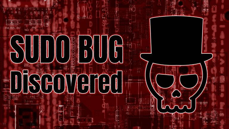 Sudo Vulnerability Discovered: How To Protect Your System From Baron Samedit