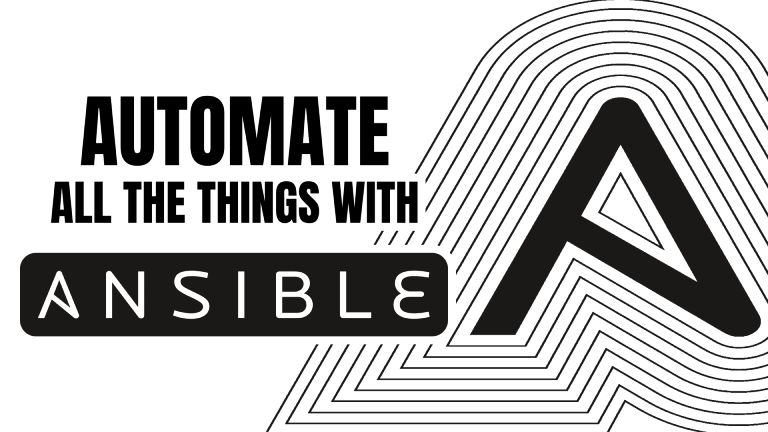 Ansible Beginner's Guide: Automate the Pain Away