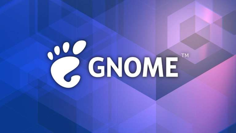GNOME 3: A Journey Like No Other