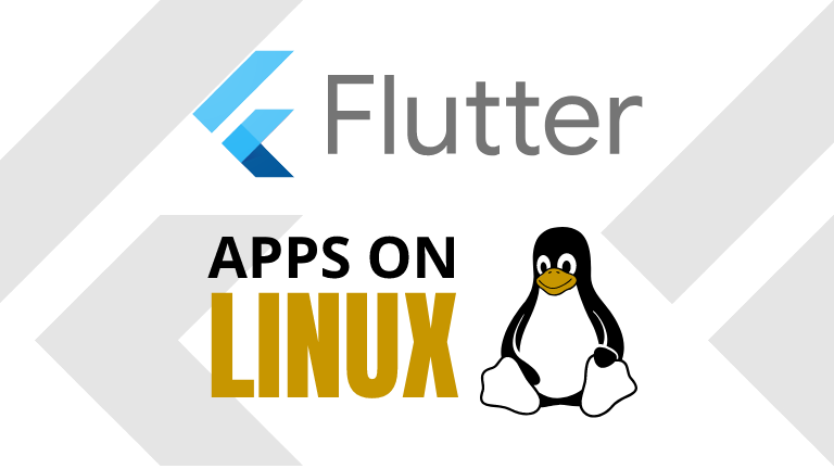 Google and Canonical Bring Flutter to Ubuntu!