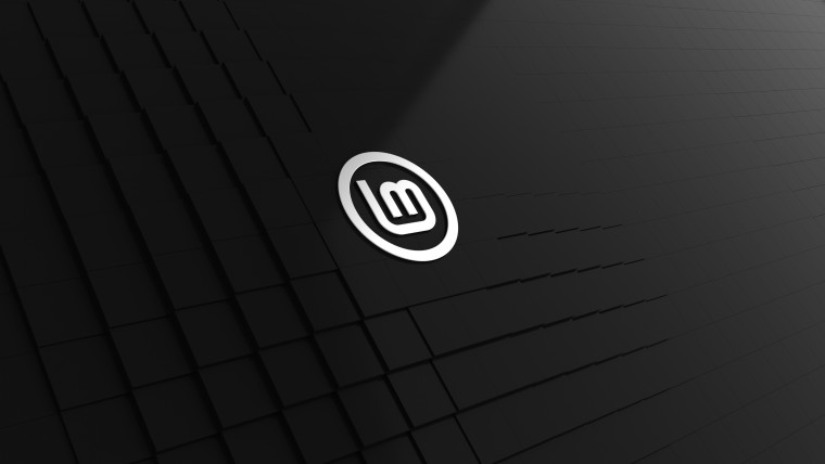 "Linux Mint 20 ""Ulyana"" Released - This is What's New"