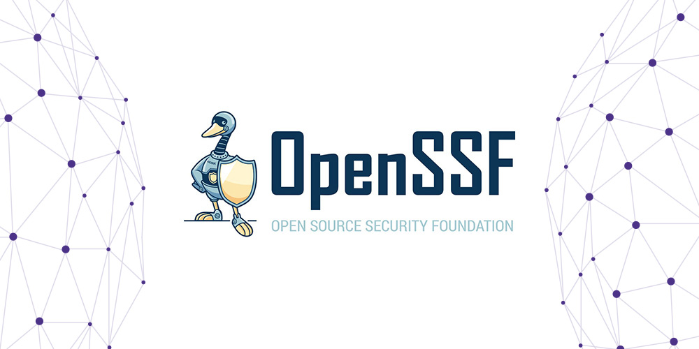 Birth of the Open Source Security Initiative