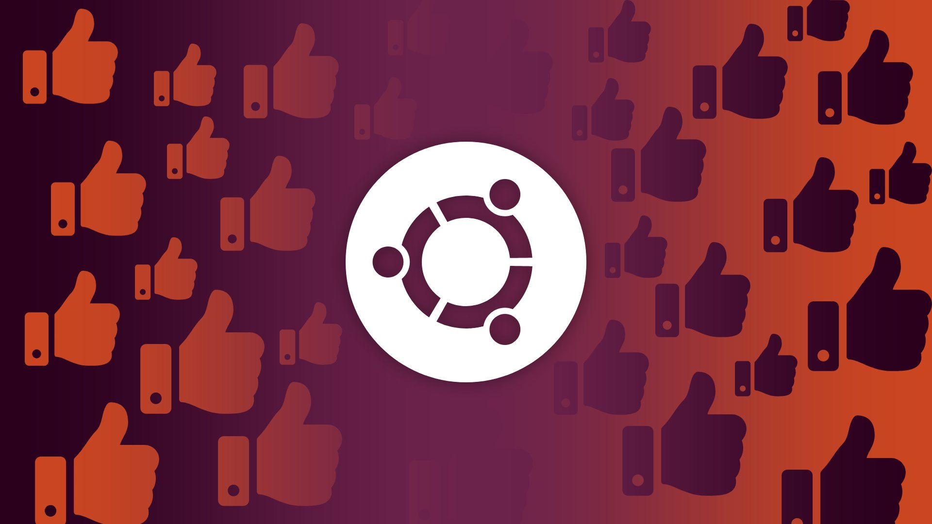 "Ubuntu Is Removing ""Popularity Contest"" Package From New Installs"