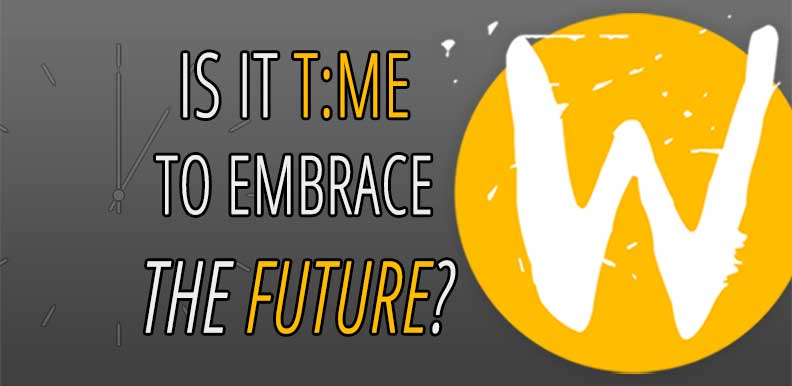 Is It Time To Embrace The Future With Wayland?